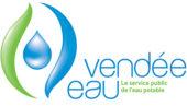 vendee eau logo