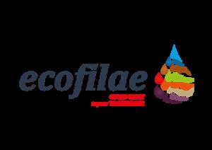 ecofilae logo transparent