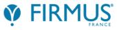 firmus france logo