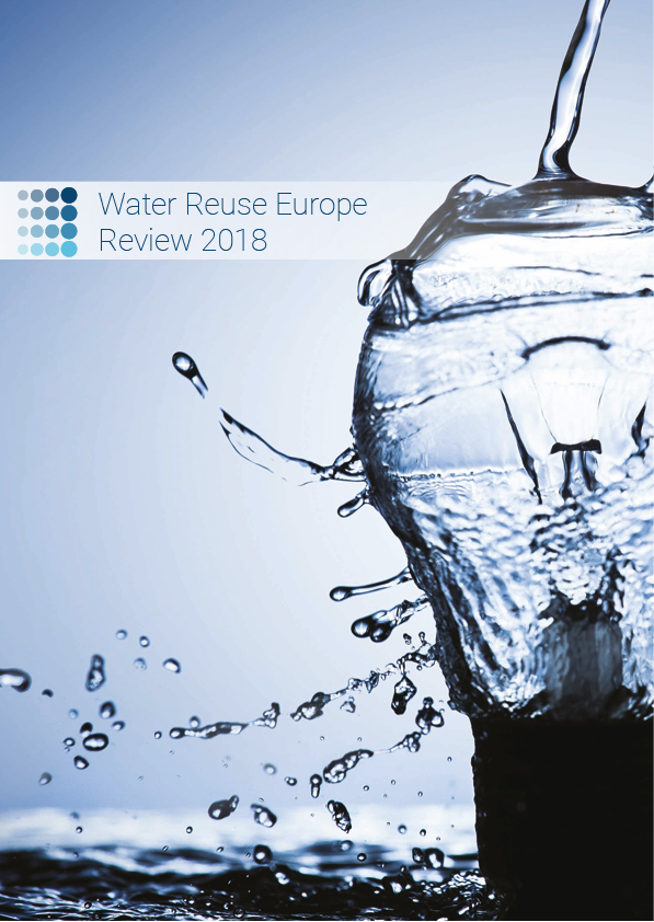 wre review 2018 cover