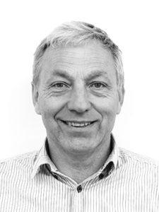 Emmanuel van Houtte headshot