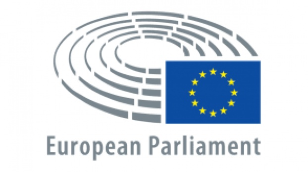 eu parliament logo