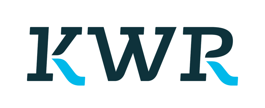 new member announcement kwr