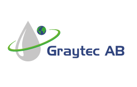 Graytec logo