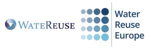 joint webinar logos